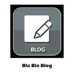 Glitzy Shopper Blog Spot