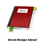 Gllitzy Great Recipe Ideas
