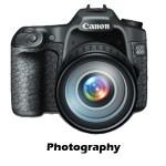 Glitzy Photography