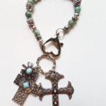 Purse Charms, backpack charm, key chains