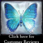Click here for Customer Reviews